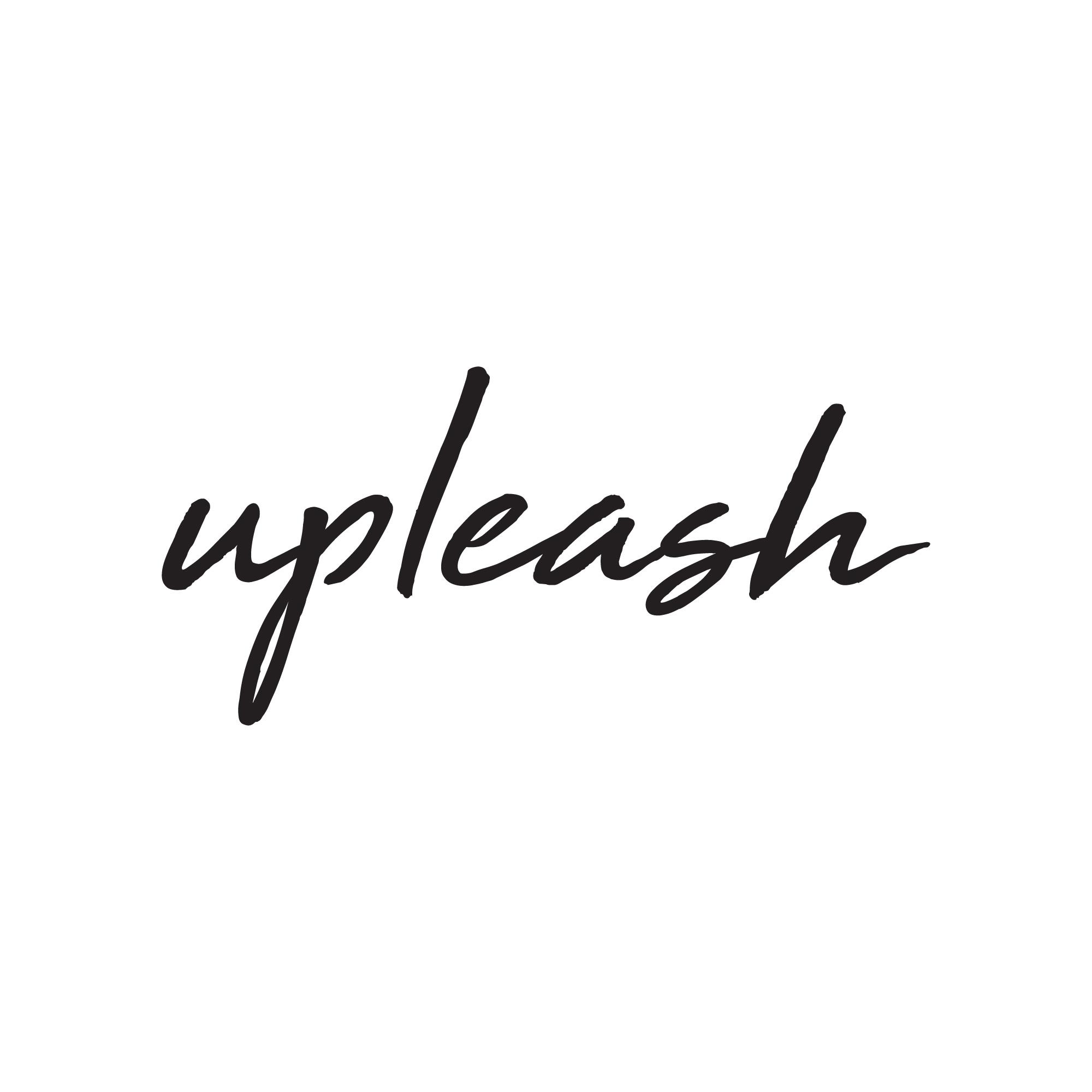 Upleash